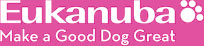 Eukanuba Pet Foods