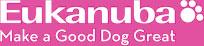 Eukanuba Pet Foods
