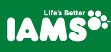 Iams Dog and Cat Products