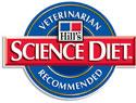 Science Diet Doog Food