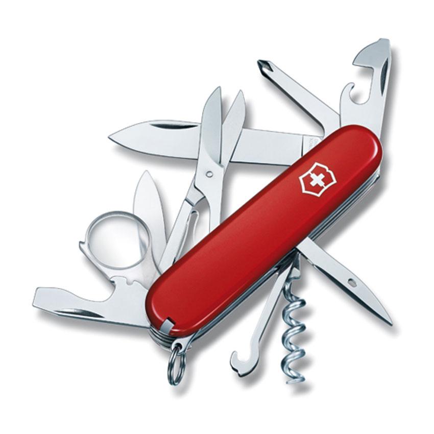 Knives And Tools Knives And Tools